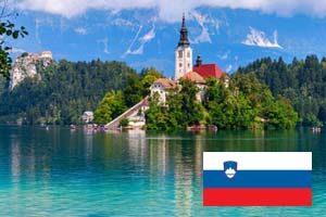 Comidas típicas de Eslovenia