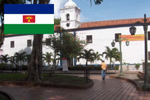 Comidas típicas del estado Barinas