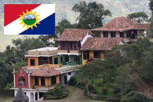 Platos típicos del Estado Yaracuy