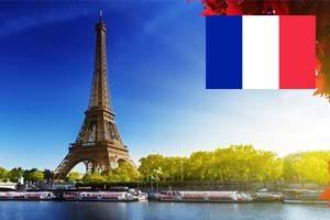 Comidas típicas de Francia