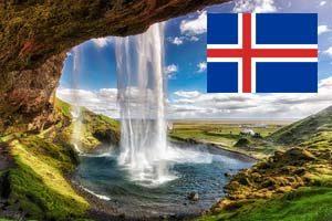 Comidas típicas de Islandia