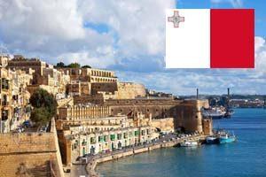 Comidas típicas de Malta