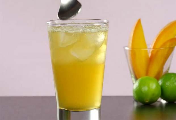 Pizco Mango Sur
