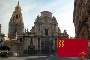 Región de Murcia